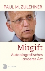 MITGIFT definitiv